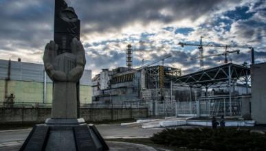 Зеленский решил превратить Чернобыль в магнит