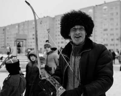 Известный российский бизнесмен и меценат погиб на отдыхе в Крыму (ПОДРОБНОСТИ)