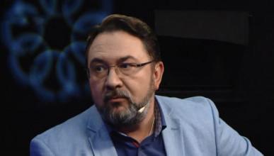 Почему советник Зеленского хочет переименовать русский язык