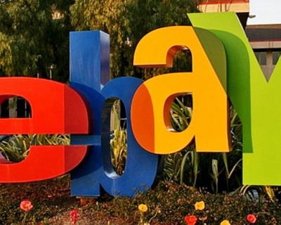 Ну и не надо! eBay прекращает работу в Крыму