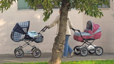 Губернатор Севастополя внес в Заксобрание законопроект о региональном маткапитале