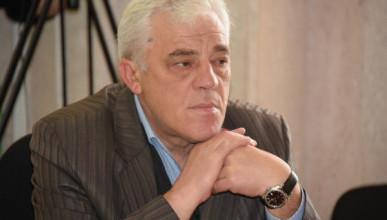 Выборы губернатора Севастополя пройдут в сентябре 2020 года