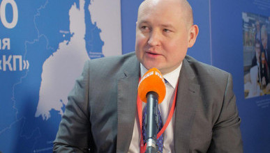 Врио губернатора Севастополя сформирует свою команду