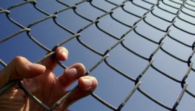 Крымские налоговики подарятнебо «в клеточку»организаторам фиктивных фирм