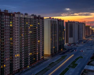 Самые дорогие новостройки продаются в Москве, Петербурге и Крыму