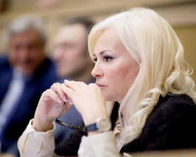 Враги России запускают в соцсети команды «ботов», которые занимаются дестабилизацией ситуации в Крыму
