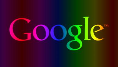 Google следит за тобой!
