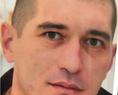 В Крыму раскрыто резонансное убийство