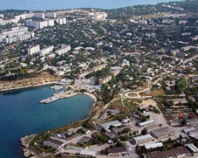 Жители Северной стороны Севастополя смогут записаться к врачу через контакт-центр