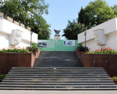 Врио губернатора Севастополя Михаил Развожаев примет быстрое решение по Матросскому бульвару
