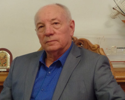 Очередные севастопольские выборы –  трагикомедия или фарс?