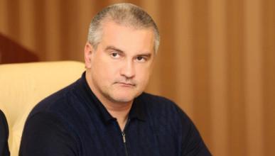 Сергей Аксенов надеется на сотрудничество между Крымом и Севастополем