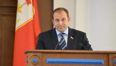 Севастопольские жириновцы готовы работать с врио губернатора