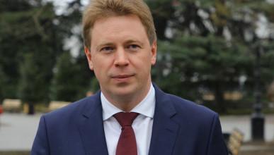 Объективный анализ губернаторства Дмитрия Овсянникова