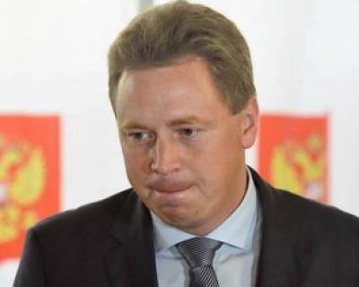 Сергей Михайлюк: Уход Овсянникова. Что дальше?