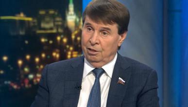 Политика Украины по отношению к Крыму поставила крест на возможности диалога