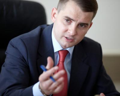 В России могут ввести налог на сбор грибов, ягод и лекарственных трав