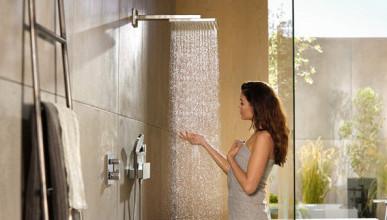 15 июля севастопольцы не смогут принять душ (СПИСОК АДРЕСОВ)