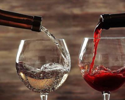 Ассоциация виноградарей и виноделов «Севастополь»: «Увеличение акцизов на вино – не во вред, а на пользу»