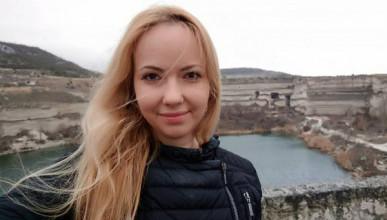 Кто скупает недвижимость в Крыму?