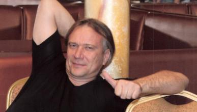 В России задержали главного вора страны