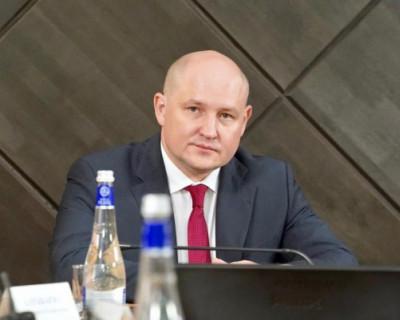 Михаил Развожаев дал первые поручения правительству Севастополя