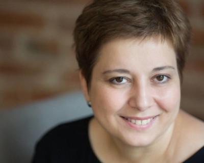Нюта Федермессер: «С Развожаевым можно много и честно работать»