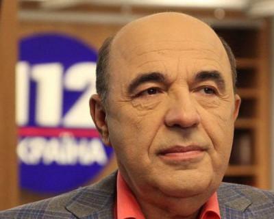 Депутат Верховной Рады удивился теплому приему в Москве