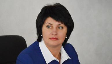 Татьяна Лобач предлагает упростить лицензирование сельских кружков