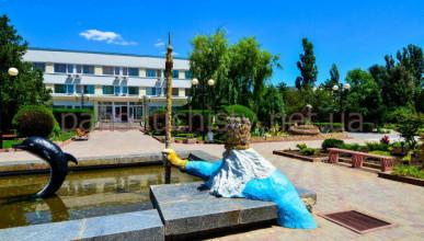 По факту отравления детей в детском лагере в Евпатории проводится доследственная проверка