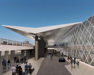 Сотрудники аэропорта в греческих Салониках подрались с туристами из России (ВИДЕО)
