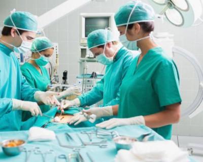 Севастопольские хирурги обменялись опытом с ведущими специалистами России