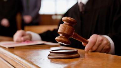 «Партия Дела» намерена подать в суд на Севастопольскую городскую избирательную комиссию