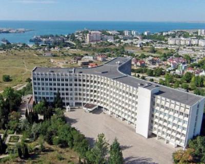 В  Севастополе создан первый в России учебный полигон элитного виноградарства