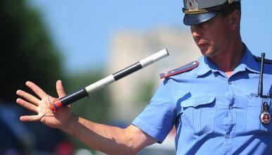 Госавтоинспекция Севастополя подвела итоги «Пешеходного перехода»