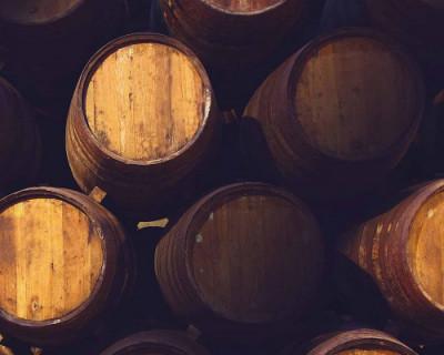 Минпромторг предлагает перестать считать пиво алкоголем