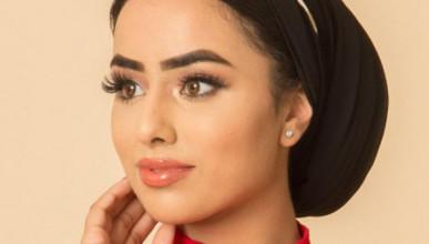 Мусульманка удивила жюри конкурса «Мисс Англия» своим купальником