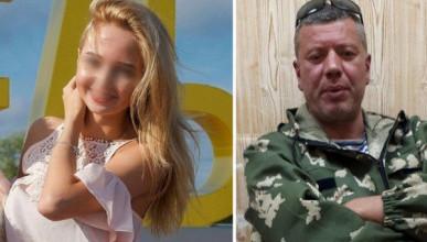 Инструктор по вождению убил 20-летнюю ученицу за отказ заняться с ним сексом