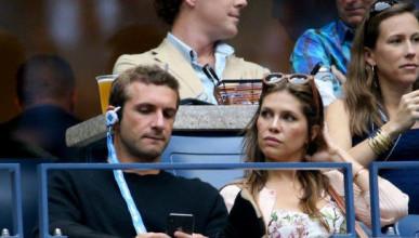 Бывшая жена Абрамовича выходит замуж за грека-миллиардера