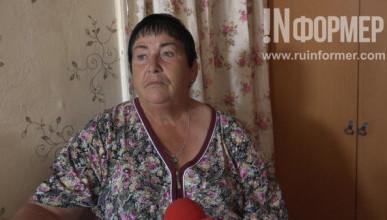 Матери героя Русской весны отказывают в постановке на квартирный учет