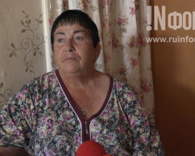 Матери героя «Русской весны» отказывают в постановке на квартирный учет