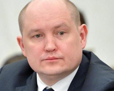 Михаил Развожаев: «Есть объекты в Севастополе, ремонт которых нельзя отложить на год»