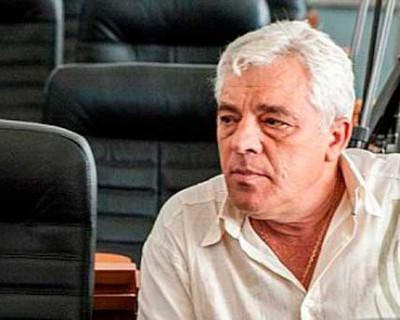 Колесников: Неужели за 5 лет пребывания в Совфеде Тимофеева усвоила: «мне позволено то, что не позволено другим»