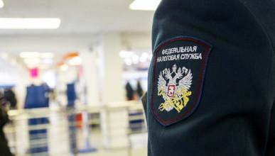 Крымчане будут нести ответственность за долги организации
