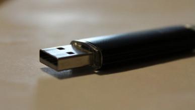 Севгоризбирком планирует отдать один миллион за USB-флешки