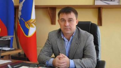 Новое видеосвидетельство того, как загажен Гагаринский район Севастополя