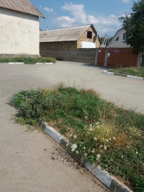 село орлиное севастополь
