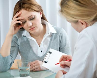 Как севастопольцу правильно заключить медицинский договор с частной клиникой