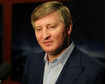 Самый богатый на Украине лишился всех рычагов власти