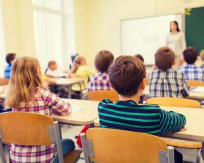 В российских школах появятся классы с ускоренным обучением